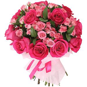 Цветы череповец доставка на дом цветов
